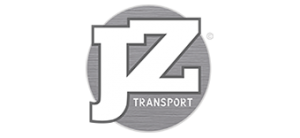JZ Transport B.V.